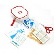 Orwell First Aid Kit Personal Care Products KHF1001-2[1]